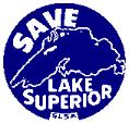Save Lake Superior Association